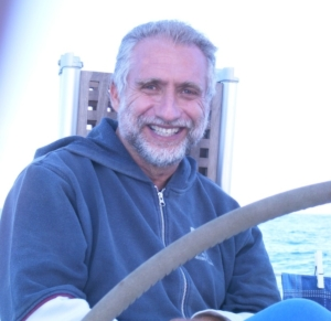 trasferimento barche skipper antonio giovannini
