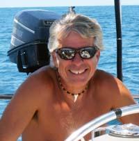 trasferimento barche skipper carlo lai
